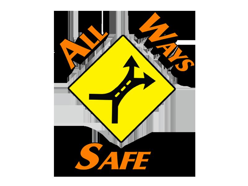 ALL Ways Safe